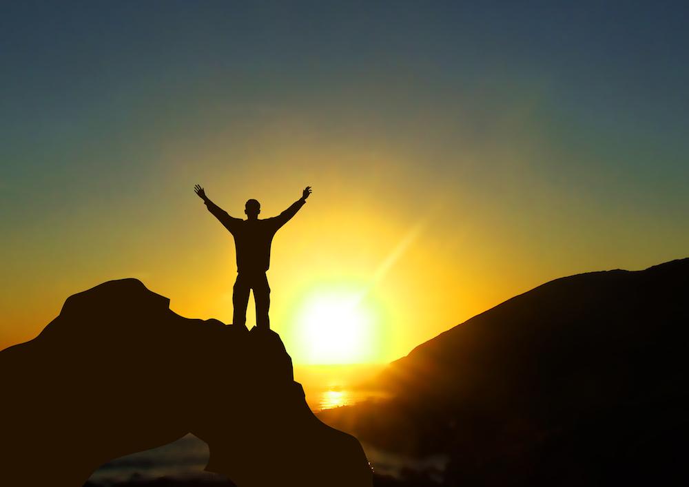 Strach ze selhání dokáže paralyzovat na dlouhá léta 2