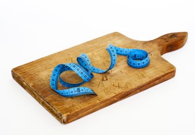 Dukanova dieta je klíčem ke správnému hubnutí 1