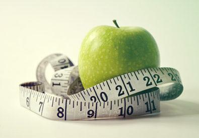 diety a hubnutí
