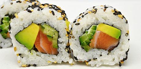 sushi-praha-2