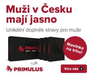 primulus-banner-muzi-v-cesku-sklik-300x250px.jpg