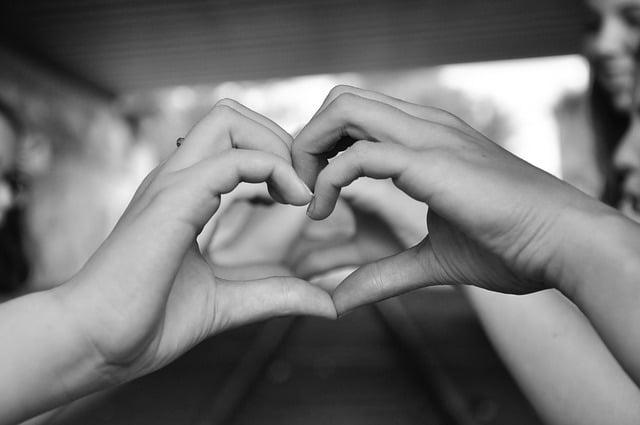 Zamilovanost