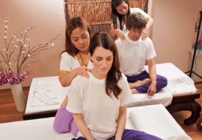 tawan-classic-thai-massage-couple--27-57023a0b4582c