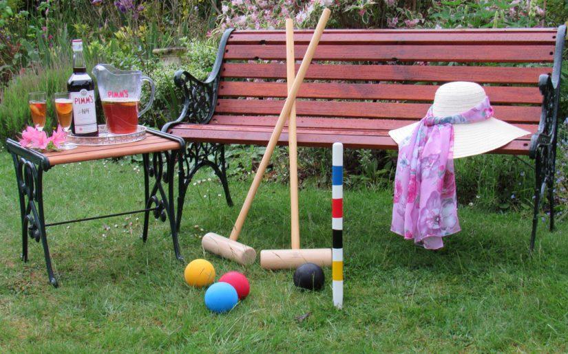croquet-2320524_1920