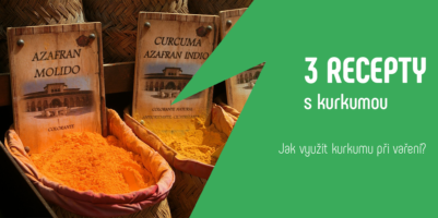 recepty-s-kurkumou