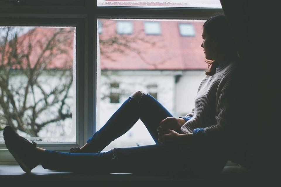serotonin a deprese