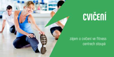 cviceni-fitness