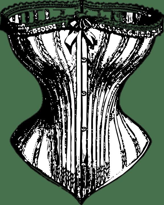 corset-2809179_960_720