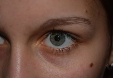 eyes-3850298_960_720