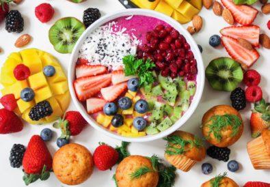 zdrave vareni pro deti