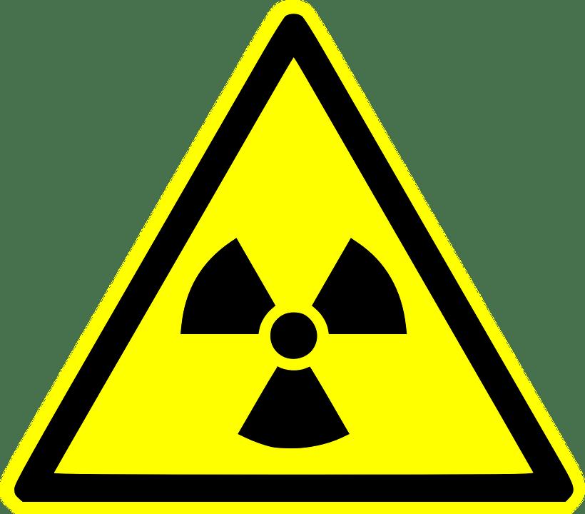 radioactive-154139_960_720