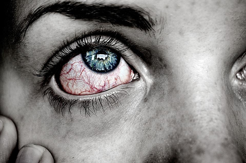 eye-743409_960_720