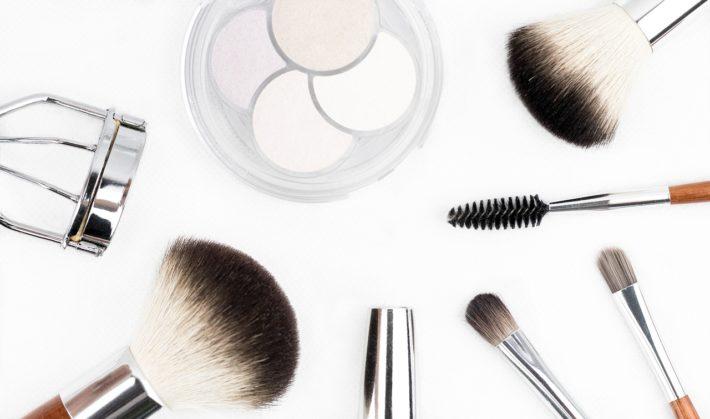 makeup-brush-1768790_1280