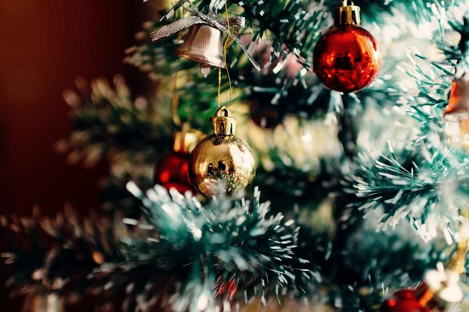 vánoční stromek1