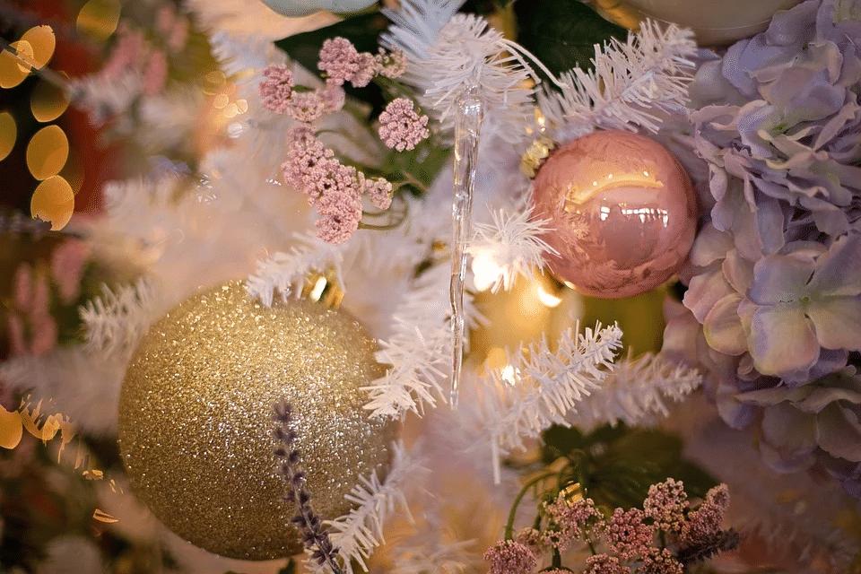 vánoční stromek3