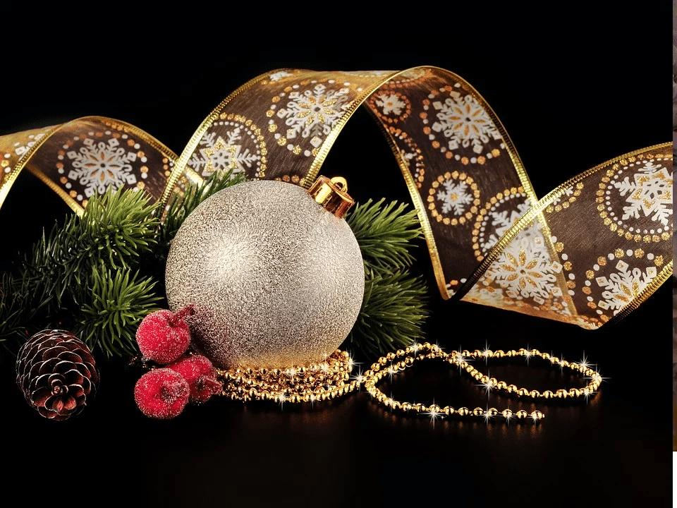 vánoční stromek4