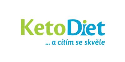 KetoDiet-cz-logo