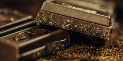 chocolate-dark-coffee-confiserie-65882