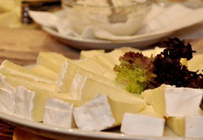 cheese-3686070_1920
