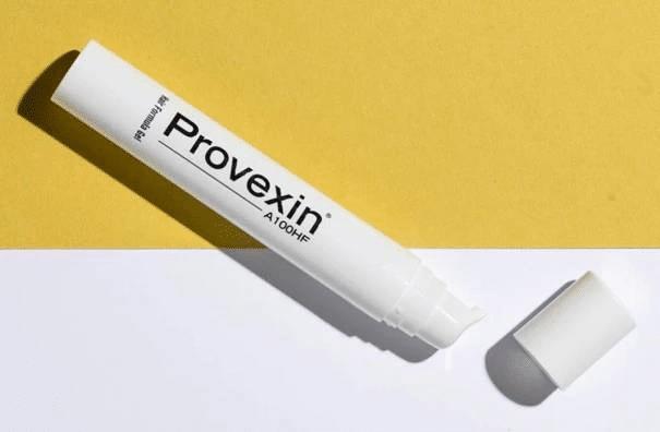 provexin