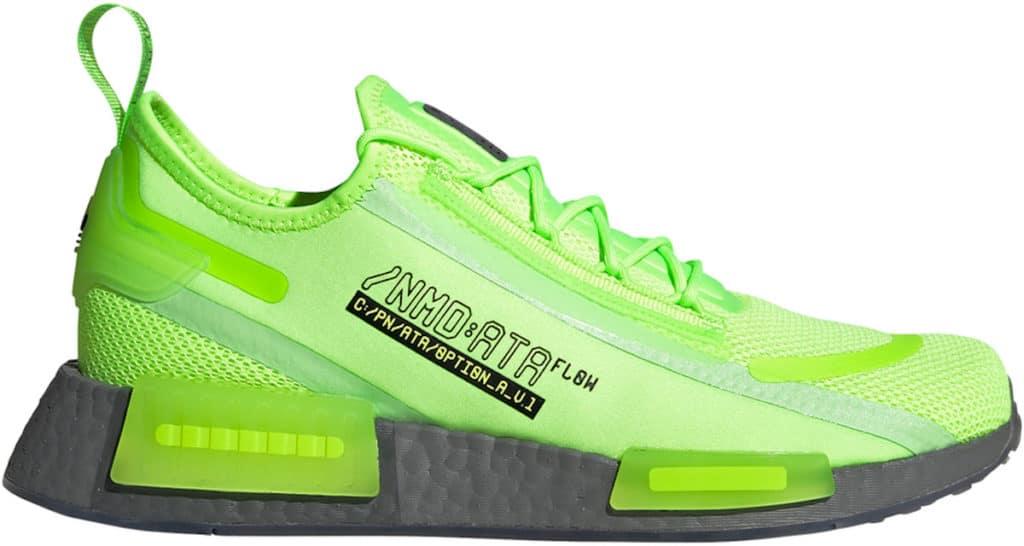 adidas-originals-nmd-r1-spectoo-364009-gz9265