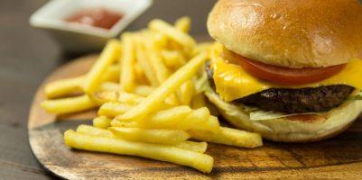 pexels-foodie-factor-551991
