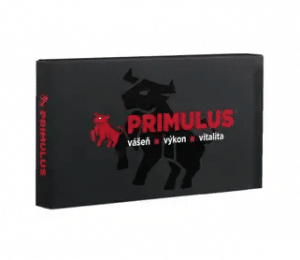 primulus recenze